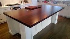 walnut kitchen island custom broadway kitchens baths