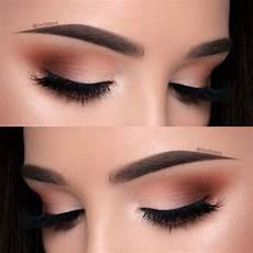 40 smokey eye makeup ideas 2019 smokey eye