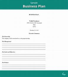 Business Plan Template Office Business Plan Template Proposal Sample Printable