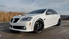 2009 Pontiac G8 Gt Lights Fs 2009 Pontiac G8 Gt Svtperformance Com