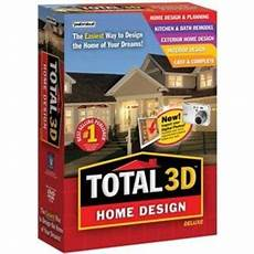 Total 3d Home Design Deluxe 11 Reviews Total 3d Home Design Deluxe Walmart