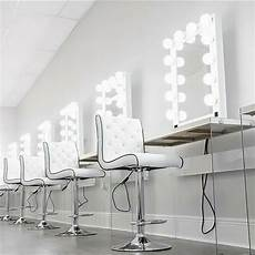 large vanity mirror with light dressing table makeup
