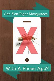 do ultrasonic mosquito repellents work home pest
