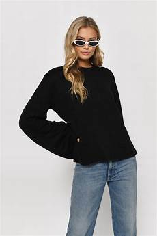 sleeve sweater for sweater sweaters for oversized sweaters cable knit