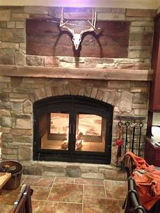 foyer bois acucraft fireplaces see through wood burning fireplace