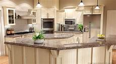 kitchen cabinet island design the popularity of the white kitchen cabinets amaza design