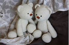 amigurumi bear happyamigurumi lucas the teddy pattern new teddy