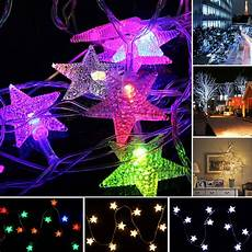 bright star christmas light tester bright 220v 10m led twinkle stars light chains led twinkle