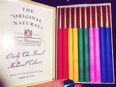 Nat Sherman Fantasia Lights Genuine Branded Cigarettes Order Cigarettes Nat Sherman