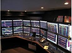 Gaming Pics.com: 14 monitor setup   Weird & Funny