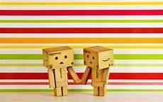 foto atau gambar pasangan romantis