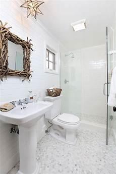 3 4 Bathroom Designs 20 Beautiful 3 4 Bathroom Designs Page 4 Of 4