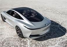 2020 Infiniti Q70 by 2020 Infiniti Q70 Coupe Modern Sedan For 2021 Automotive