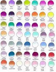 Bearded Dragon Color Chart 1000 Images About Bearded Dragon On Pinterest Bearded