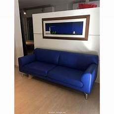 frau divano letto esotico 4 divani letto frau prezzi jake vintage