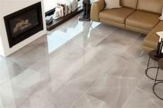 pavimento marmo prezzi piastrelle cosa sapere