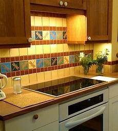 decorative kitchen backsplash decorative tiles backsplashes traditional kitchen
