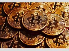 What is Bitcoin? How 'cryptocurrencies' are bypassing the