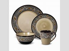 Best Fall Dinnerware Set Reviews of 2019 at TopProducts.com