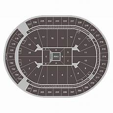 T Mobile Knights Seating Chart T Mobile Arena Las Vegas Tickets Schedule Seating