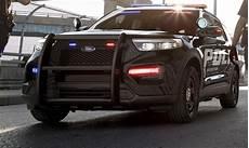 ford interceptor 2020 2020 ford interceptor revealed nikjmiles