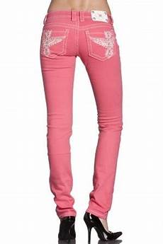 Light Pink Miss Me Jeans 100 Best Miss Me Jeans Images On Pinterest Buckle Jeans