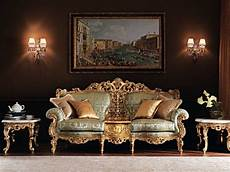 schlafzimmer im barockstil einrichten wohnzimmer im barock stil einrichten