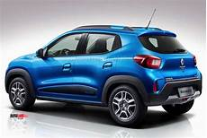 renault electric 2020 2020 renault kwid electric debuts may launch in