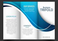 Brochure Word Template Free 40 Free Word Brochure Templates Pdf Publisher