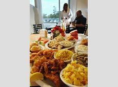 Soul FOOD   I ? too Cook   Food, Soul food, Yummy food