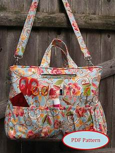 204 best images about fabric bags on