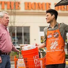 Home Depot Sales Associate Jobs In Bloom Home Depot Careers