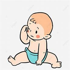 Baby Cartoons Free Cartoon Cute Baby Cute Clipart Baby Clipart Cartoon