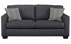 Sofa Rest Cover Png Image by Shop Deals Mankato New Ulm Southern Minnesota
