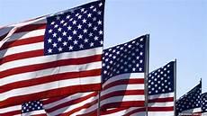 Free Flag Background American Flag Desktop Backgrounds Wallpaper Cave