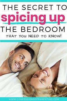 Ideas To Spice Up The Bedroom 21 Ideas To Spice Up The Bedroom That Work In 2020