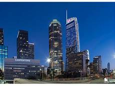 Building Designer Los Angeles Slide Show Meet The New Tallest Building In Los Angeles
