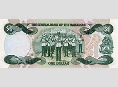 Bahamian dollar BSD Definition   MyPivots