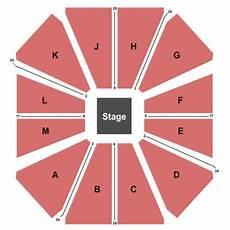 Borgata Theater Seating Chart Borgata Events Center Tickets In Atlantic City New Jersey