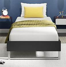 5 best mattress for the money may 2020 reviews