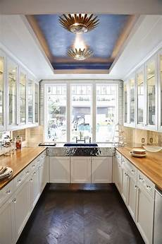 Design Pictures 3 Design Ideas To Beautify Your Kitchen Ceiling