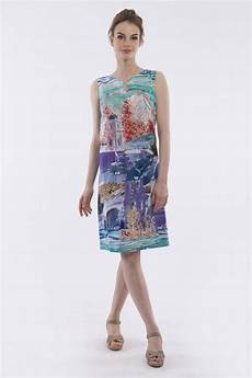 cheap clothes where can i get cheap trendy wholesale clothing quora