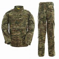 tactical coats acu acu bdu paintball combat camo camouflage suit airsoft