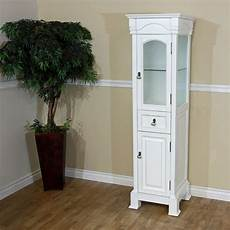 bathroom linen cabinets bathroom linen tower bath