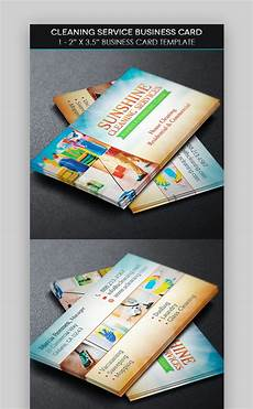 House Cleaning Business Cards Ideas 20 Best Cleaning Services Business Card Templates