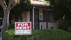 Owners House For Rent 1 In 4 Renters Spend Half Their Income On Housing A