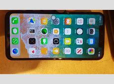Mobiles iPhone 11 pro max 11962911 Mzad Qatar
