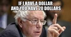 hilarious bernie sanders meme shows how all socialists think