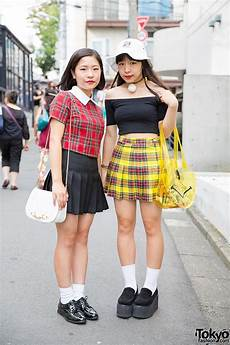 top 10 japanese fashion trends summer 2014