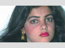 Mamta Kulkarni Denies Drug Running Charges, Says She Is